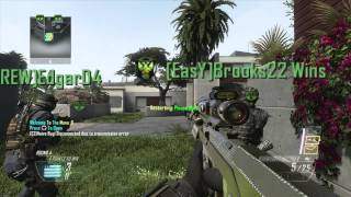 bo2 trolling with aimbot xbox 360 mods for bo2
