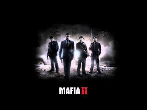 [Mafia II] Empire Classic Radio (ECLA) 50's [HD]