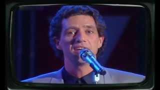 Stephan Remmler - Keine Sterne in Athen 1986