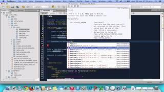 Formulario HTML, Auto llenado con PHP - SELECT Tag