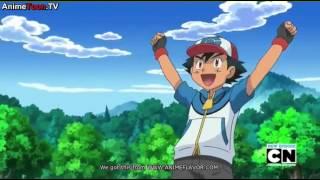pokemon season 16 45