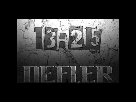 Nefi.er - 13.25