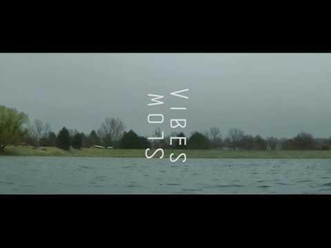 SLOW VIBES - GoPro Hero 5 Black Super Slow Motion