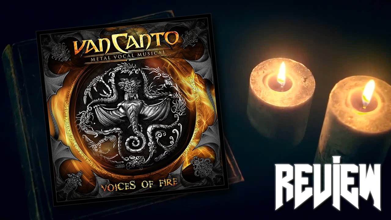 van-canto-vocal-metal-musial-voices-of-fire-review-heavy-harlequin