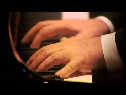 Beethoven | Piano Sonata No. 31 in A flat major | Daniel Barenboim