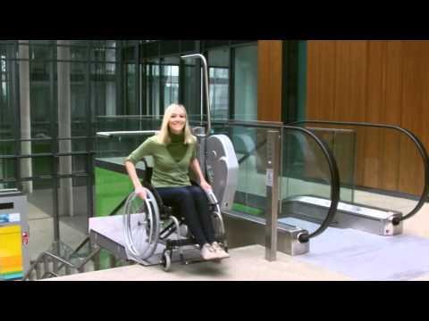 Stairmax Www Lehner Lifttechnik At Doovi