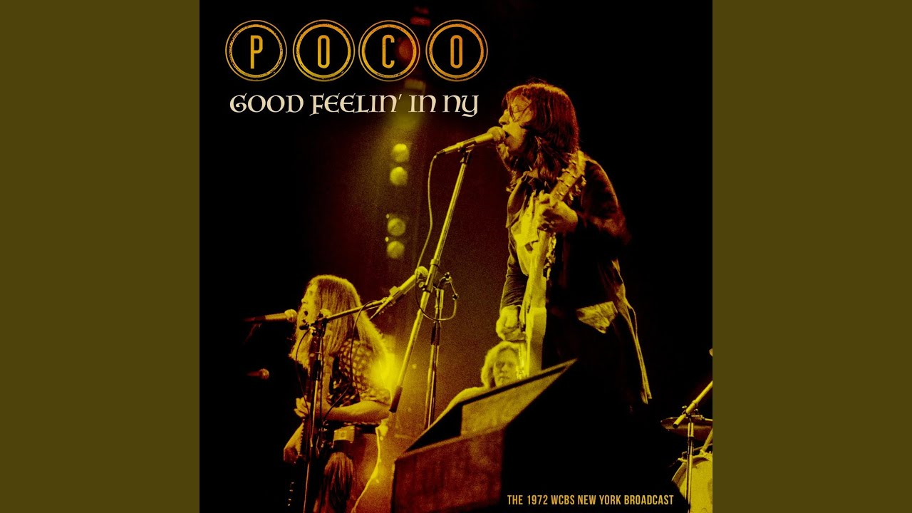 Download Just For Me and You (Live 1972)