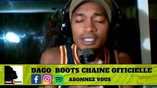 clip - reggae ska-  Madagascar/Afrique/Réunion-