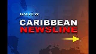 Caribbean Newsline February 05 2019