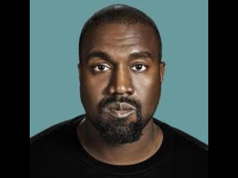 The Hypergamy of Kanye West: How Success Can Kill a Black Man