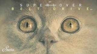 Electrosila feat. Natasha Yakovleva — Superlover (Original Mix)