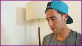 Zach King Vines Compilation - Best Awesome Magic Tricks Ever