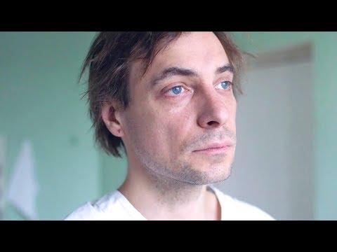 Кадры из фильма Человек, который удивил всех