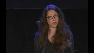 Who Is Your Brain? | Heather Berlin | TEDxAsburyPark