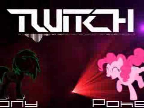 Twitch- Pony Pokey