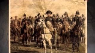 Неизвестная война 1812 года (1 серия) Бородино.avi
