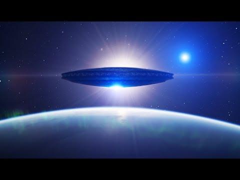 VARGINHA UFO INCIDENT: Video nakon kojeg ćete povjerovati!