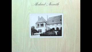 Watch Michael Nesmith Harmony Constant video