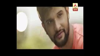 Neel in a romantic mood in the Music Video by Benny Dayal, a new Neel for the audience: wa