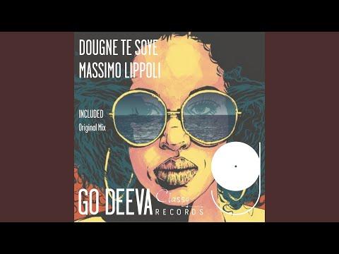 Dougne Te Soye