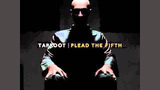 Taproot - Release Me