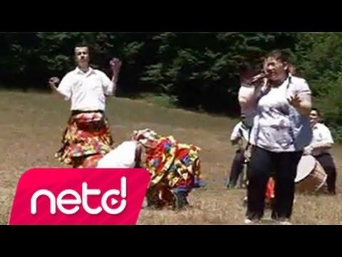 Grup Aslar - Yandan Halimem Yandan