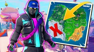 THE BUS OF FORTNITE DOES NOT PASS MORE FROM POLAR ECLC. PLOT CONTRO ST3PNY