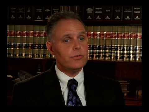 Pennsylvania Truck Accident Attorneys, Marcus & Mack