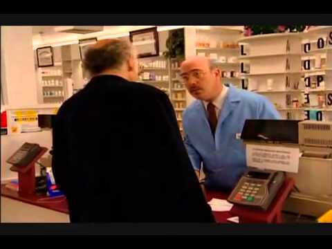Top 10 Curb Your Enthusiasm Moments Season 1)