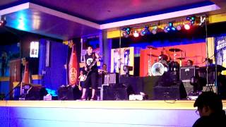 rpDeathSquad at Balayan, Batangas