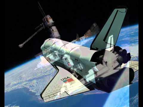 la era espacial - teosinte