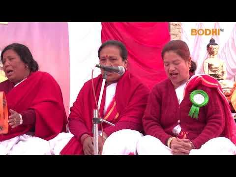 Samagra Gyanmala Bhajan