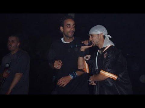 Youtube: L3arbe: Classic Ft Amir L9wafi [ Prod Keromaster ]
