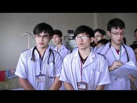 20120305_Thi kỹ năng Y3 (1)