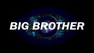 osallistuin big brother tv-ohjelmaan