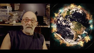 clif high, The Whole World is About to Change, Latest, July 4th Special, Live Chat Q & A Session