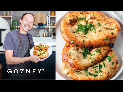garlic-naan-|-roccbox-recipes-|-gozney