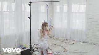 Lindsay Ell - Castle