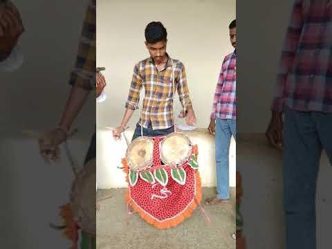 Only sambhal