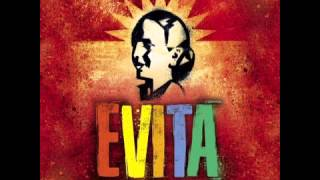 Instrumental - Evita - Peron