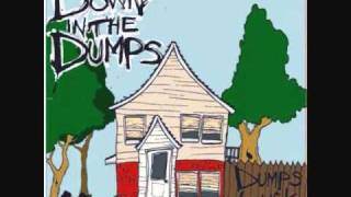 Watch Down In The Dumps Geese video