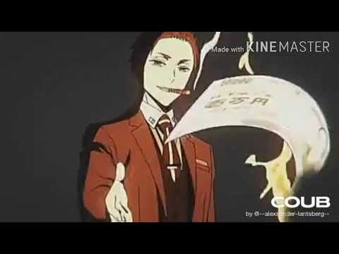 Morgenstern, Элджей - Cadillac Club Remix (Skazka Music)