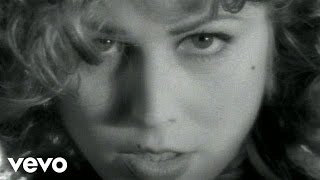Watch Sophie B Hawkins California Here I Come video