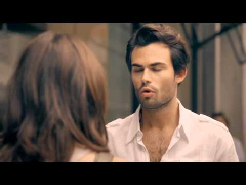 Made In Chelsea New York-ep4-clip2