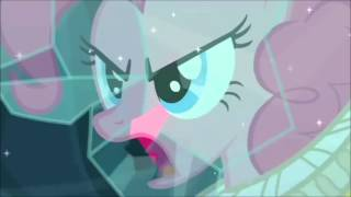 Frozen Heart PMV