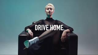 Steven Wilson - Drive Home (acoustic version) / Arrangment by Donna Zed