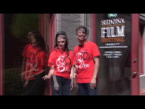 SIFF 2017 Sedona International Film Festival