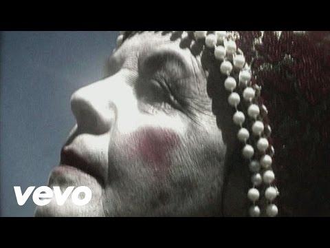 Manic Street Preachers - Repeat (UK) [Remastered] (New Film)