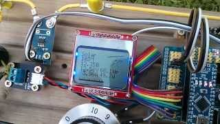 Arduino MPPT Solar Charge Controller #17 - Buck Converter Efficiency