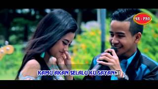 Harnawa feat. Rahma Anggara - Kekasih Impianku [OFFICIAL] MP3